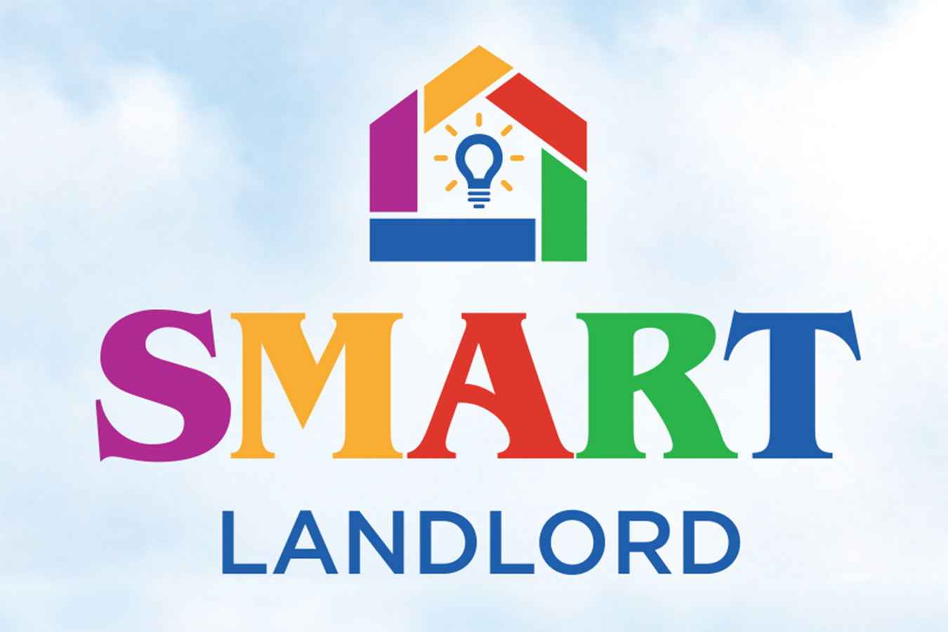 SMART Landlord Program