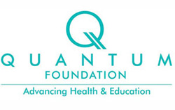 Quantum Foundation